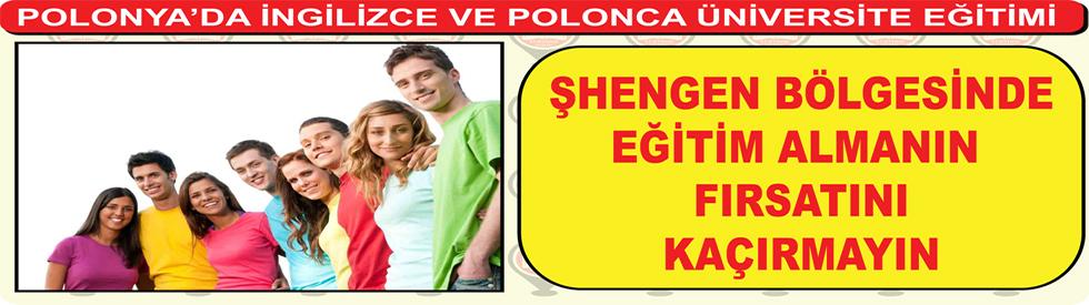 polonya1