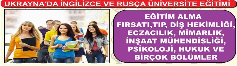 ukrayna1-1