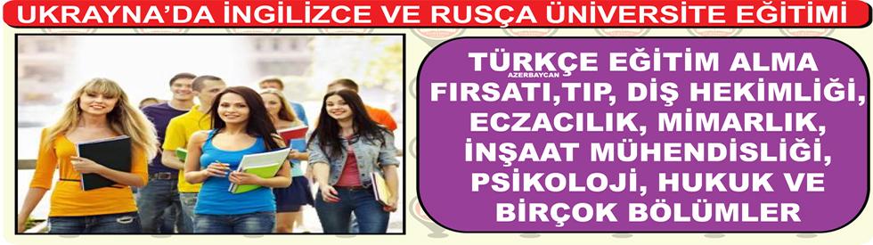 ukrayna1